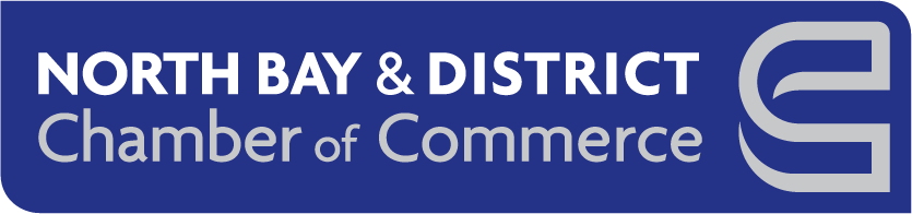 North Bay and District Chamber of Commerce