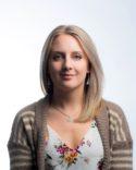Young Professional Spotlight - Maggie Daniel