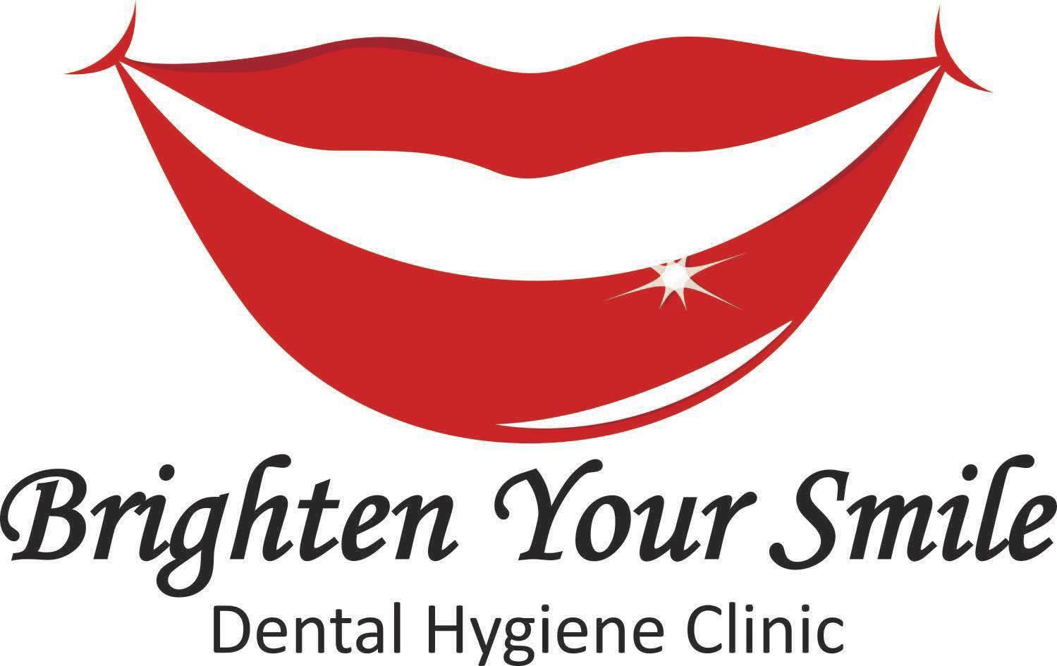 Brighten Your Smile Dental Hygiene Clinic