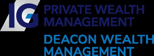 Deacon Private Wealth Management