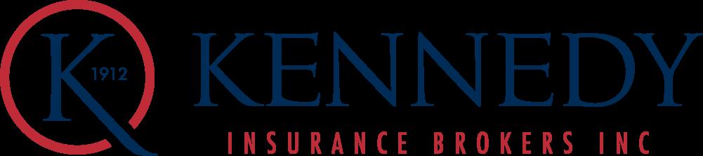Kennedy Insurance Brokers Inc