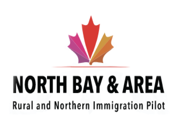 North Bay & Area Rural and Northen Inmigration Pilot