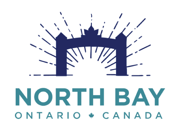 North Bay Ontario