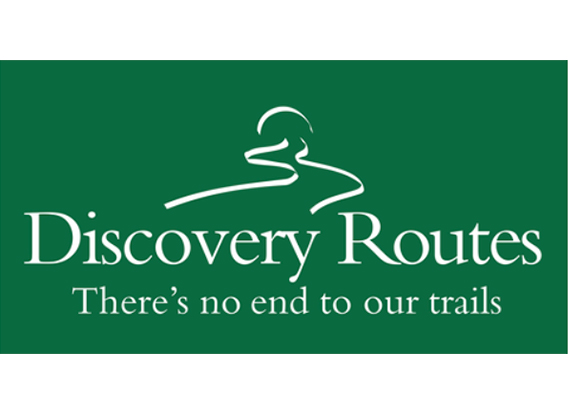 Discovery Routes