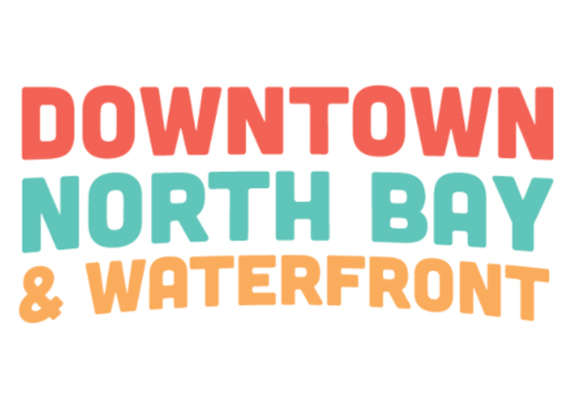 Downtown North Bay & Waterfront