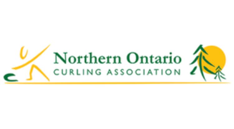 Northen Ontario Curling Association