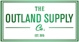 The Outland Supply Co. – Chamber Member Highlight