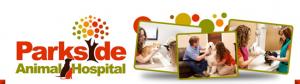 Parkside Animal Hospital – Chamber Member Highlight