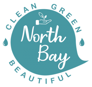 North Bay Clean Green and Beautiful